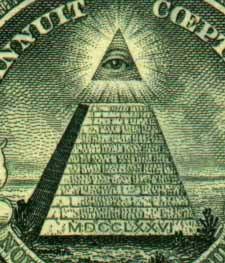 mlm pyramid mlm is booming during the recession