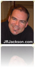 J.R. Jackson MLM Network Marketing