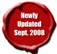 newly updated september 2008 for network marketing professionals